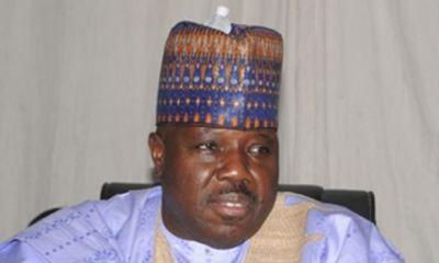 Ex-Borno gov, Sheriff, signifies interest to contest APC national chairmanship post