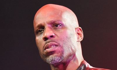 Manager, Steve Rifkind, counters reports that DMX is dead