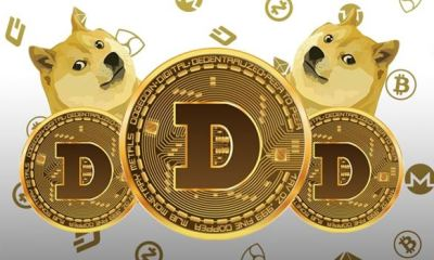 Elon Musk-backed Dogecoin now more valuable than Nigerian stock market