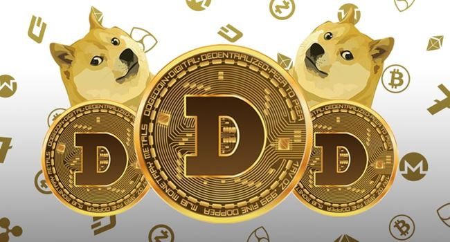 Elon Musk-backed Dogecoin now more valuable than Nigerian stock market | Ripples Nigeria