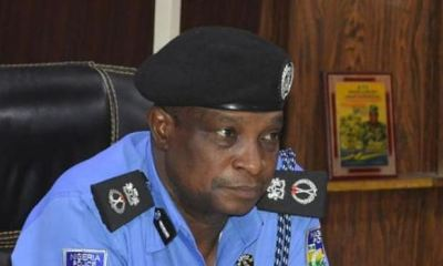 Kano police boss directs herdsmen entering state to obtain clearance