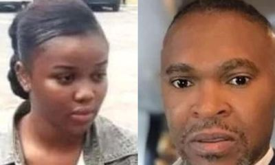 [OPINION] Ms Ojukwu, Ataga and the murder in Lekki