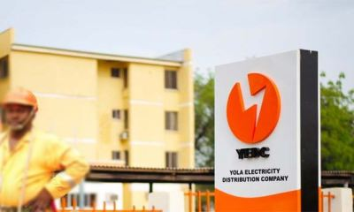 New Investor acquires Yola Disco for N19 billion amid insecurity issue