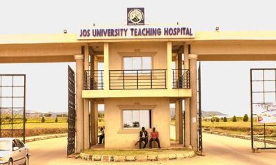 Jos hospitals, morgues overflowing with victims of attacks, NMA cries out