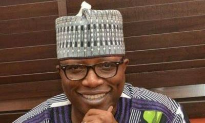 Lagos tasks traditional rulers on conflict resolution, communal peace