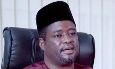 Presidential Committee places travel ban on 2,000 Nigerians for refusal to take Covid-19 tests