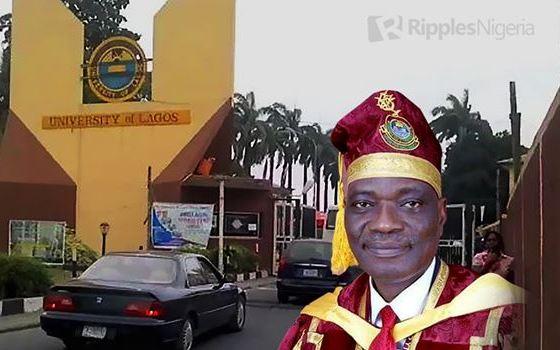 INVESTIGATION: Inside UNILAG's multi-million naira budgetary abuse and academic discord