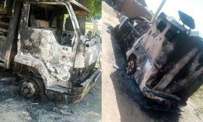 12 killed as bandits invade Zamfara village