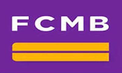 Young Nigerian graduate in search of a Job? Don't miss #FCMBFlexxtern season five!