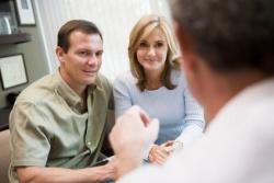 diagnosi sterilità di coppia