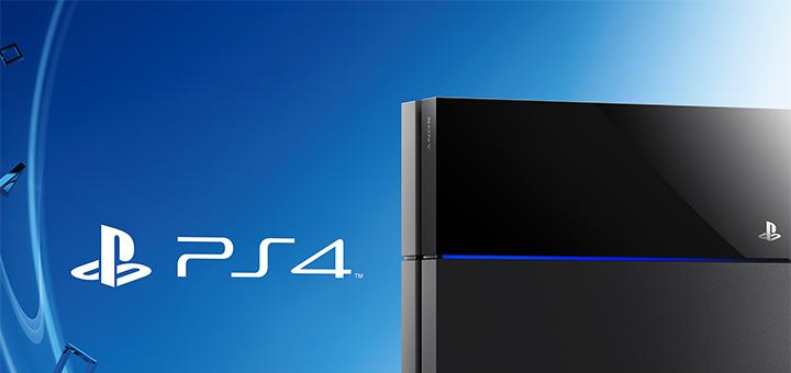 PlayStation 4 + Far Cry 4 + Driveclub a 399 Euro