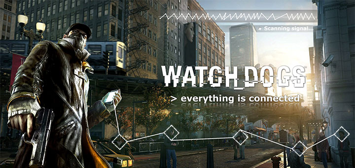 Sony PS4 + Watchdogs a 409 Euro