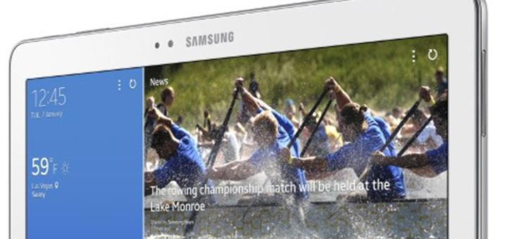 Samsung Galaxy Tab S 8.4 bronze Wifi+4g Lte a 299 Euro spedito
