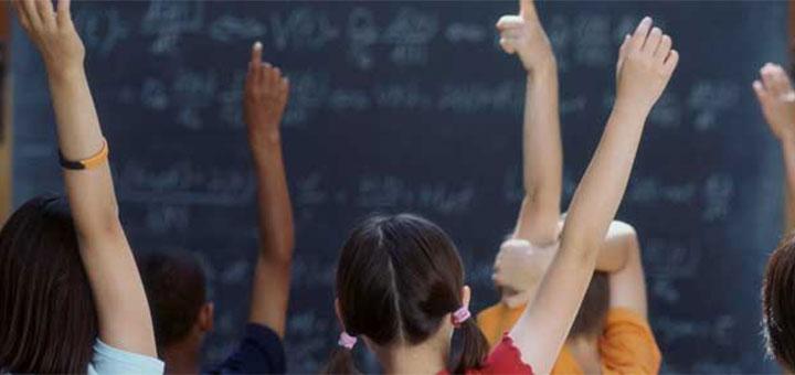 Speciale Scuola: tutte le offerte per risparmiare su libri di testo e accessori (aggiornato 25/08/2015)
