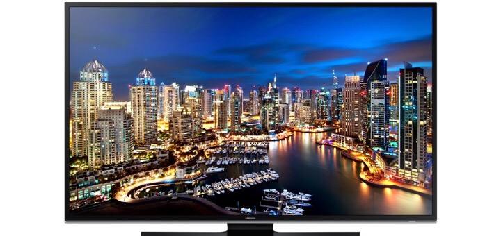 "Samsung tv led 40"" 40hu6900 4k a 599 Euro spedito"