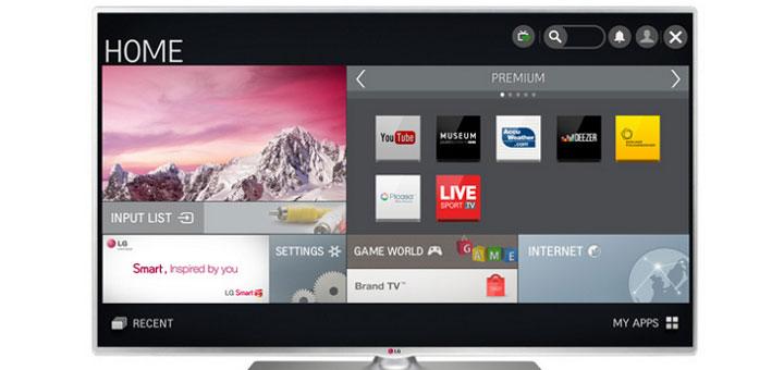 eBay Speciale TV: LG 43″ 4K a 399 Euro – Samsung 32″ a 189 Euro – Haier 22″ a 108 Euro