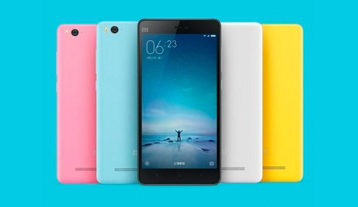 Xiaomi Mi4C 110 Euro – Yotaphone 2 139 Euro – Asus Zenfone 2 4gb/16gb 140 Euro – Oukitel U7 Plus 81 Euro (Agg. 02/09/2016)