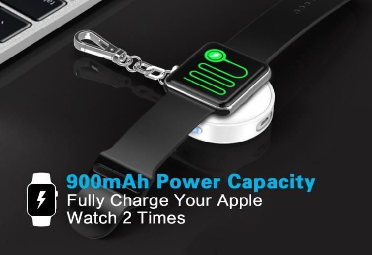 Codici sconto Choetech: Power Bank per Apple Watch 33,99€ – Cover Galaxy S8 4,99€ – Supporto Auto 7,60€ – Scadenza 30/05/2017