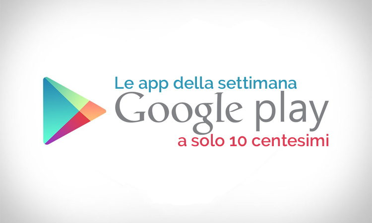 Handy Photo e Construction Sim 2014 a 10 centesimi su Google Play