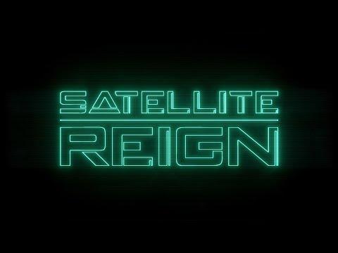 Satellite Reign gratis su Humble Bundle