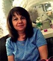 Ana Stanciu Micșa