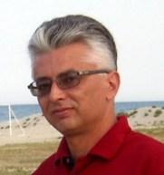 Milan Micșa