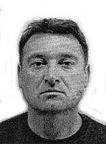 Daniel Guțu