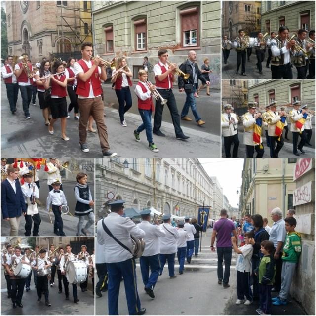 festival-fanfare