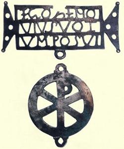 Obiecte daco-romane
