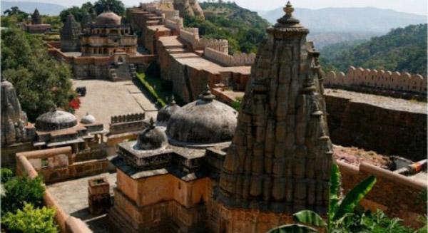 bijuterii-Marele-zid-din-India-Foto-Flickr1-586x319