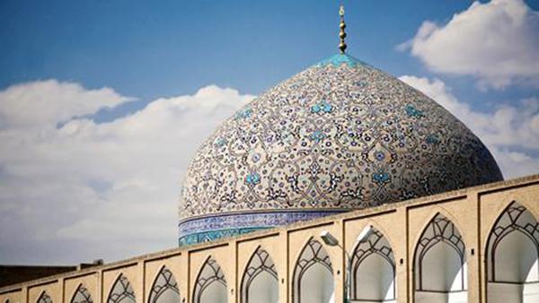 bijuterii-Moscheea-Sheikh-Lotfollah-Foto-Thinkstock