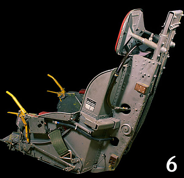 inventii-06-scaun-ejectabil