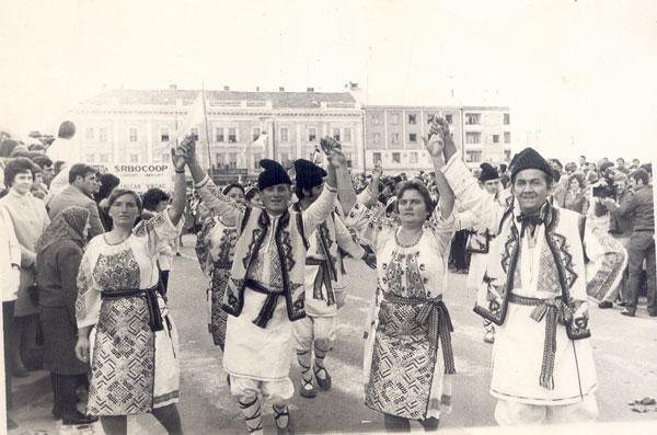 Voivodincenii-la-Balul-strugurilor-1972
