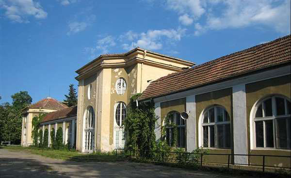 varset-bulgaria2
