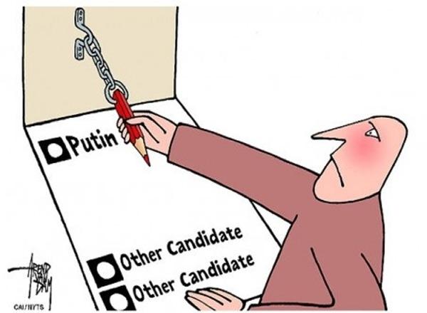 Resultado de imagen de votaciones