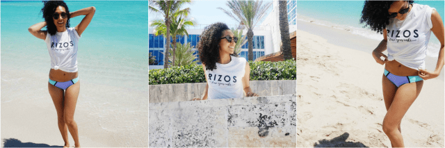 Rizos_Love-Your-Curls-Tee_RisasRizos