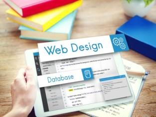 تصميم مواقع | تصميم مواقع الشركات