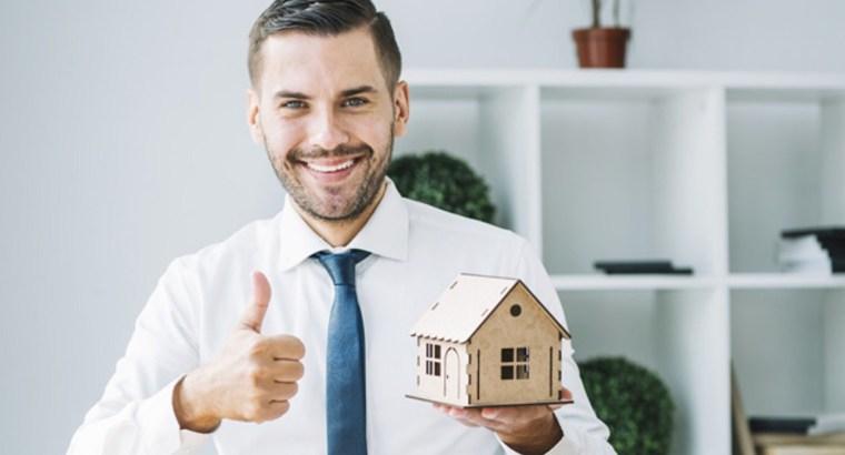 افضل شركة تسويق محلات Best Real Estate company