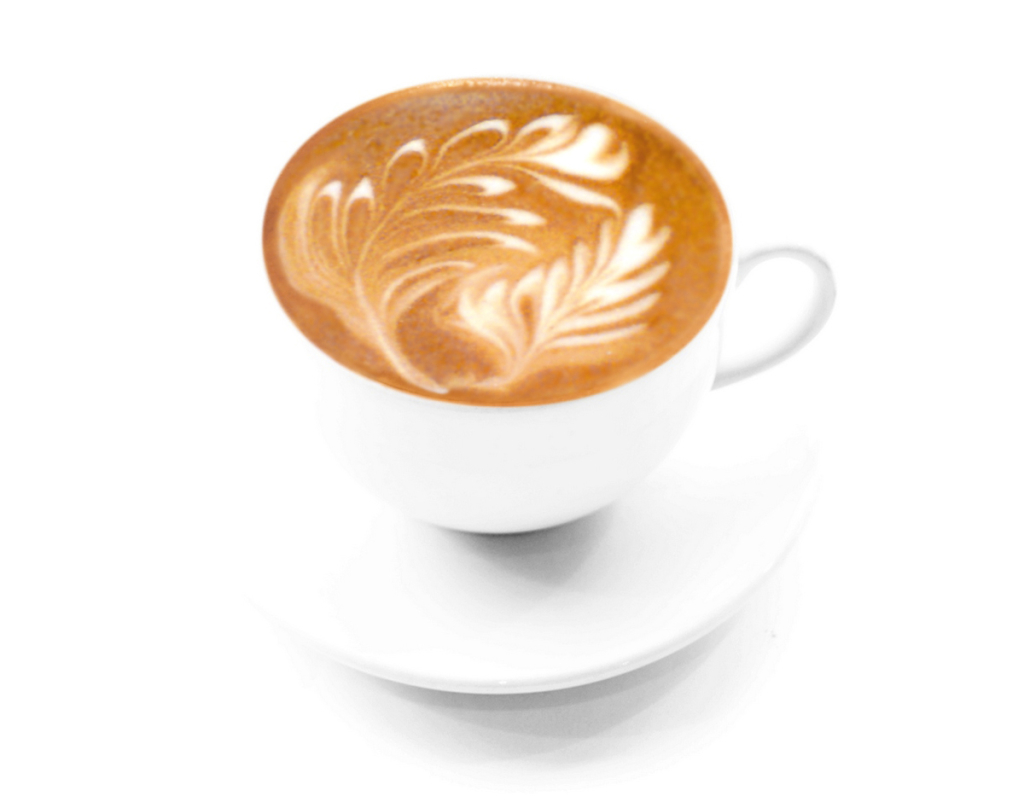 Image Result For Calories In One Cup Of Coffee With Milk And Sugar