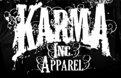 Karma Inc Apparel