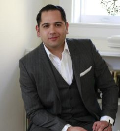 Director: Anthony Rodriguez is a singer, writer, piano master & motivational speaker. Anthony travels around to schools for all ages giving motivational speeches.