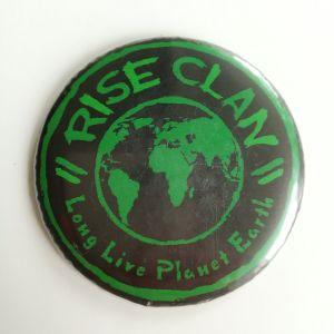 rise clan world magnet