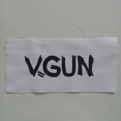vgun patch