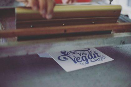 screenprinting 5