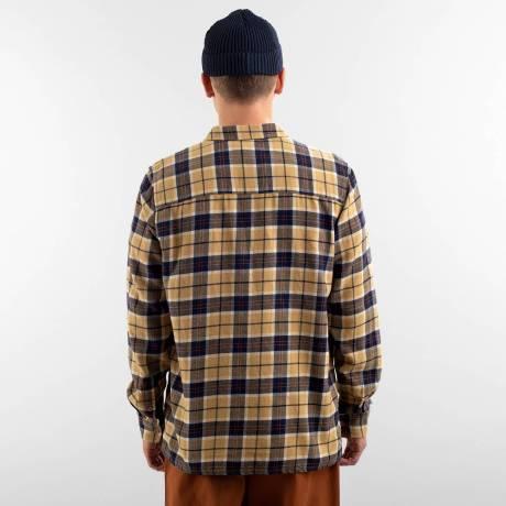 flannel shirt 3