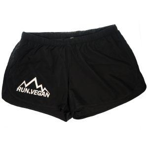 Running Shorts 1
