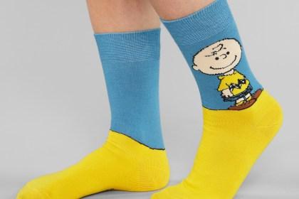 Charlie Brown 5