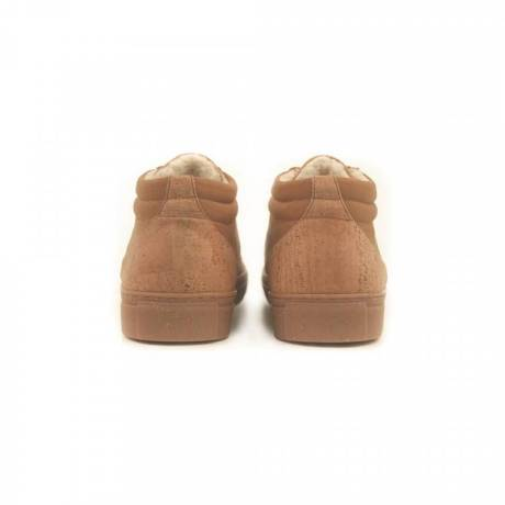 eco4-sneaker-thermal-mid-ochre-003