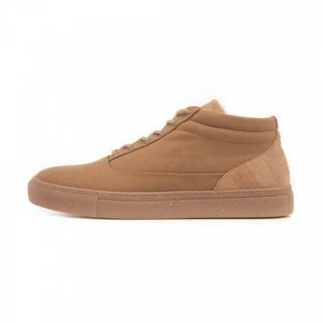 eco4-sneaker-thermal-mid-ochre-004