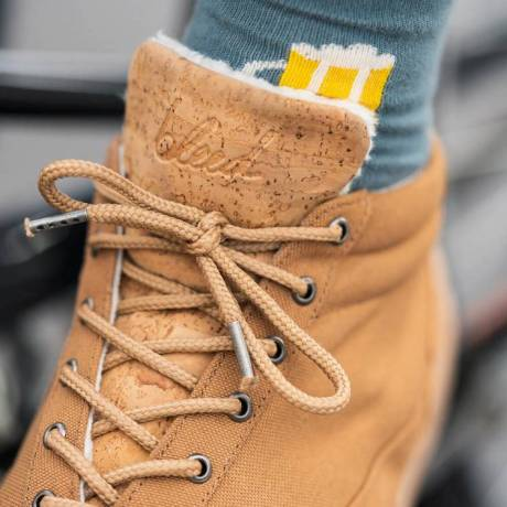 eco4-sneaker-thermal-mid-ochre-005